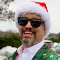 Jim Burtoft's profile image