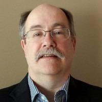 Robert Miller's profile image