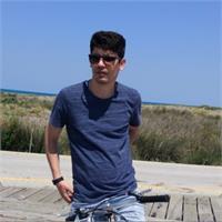 cezmi çal's profile image