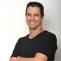 Nadav Avital's profile image